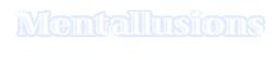 Mentallusions Logo